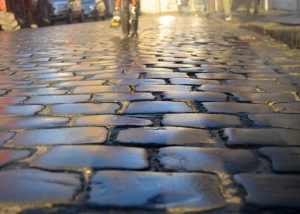 sidewalk-1924670_1280